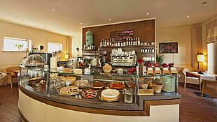Café Toka