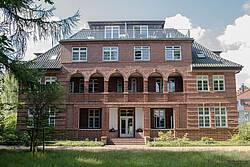 Villa Höger
