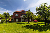 Villa Sonnengarten
