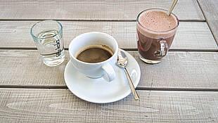 Café Lindquist